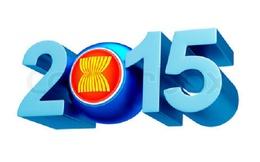 Sẵn sàng cho AEC 2015?