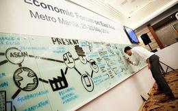 Việt Nam đã thành công tại WEF Đông Á
