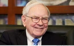 15 tài phiệt Mỹ giàu nhất trong lịch sử