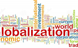Toàn cầu hóa và nhân tố ... sợ
