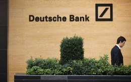 Nhiều ngân hàng châu Âu nằm trong diện điều tra của Mỹ