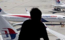 Malaysian Airlines sẽ cạn tiền vào năm 2015