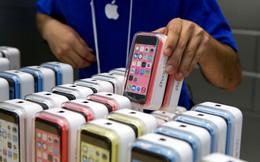 Lạc quan về sản phẩm mới, cổ phiếu Apple lập kỷ lục