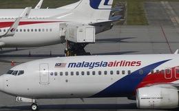 [Inforgraphic] Tình hình kinh doanh của Malaysia Airlines