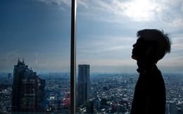 Người bí mật thao túng TTCK Nhật Bản
