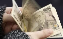 Ngân hàng Nhật Bản quyết định giữ nguyên chính sách tiền tệ