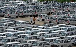 Kinh nghiệm thu hút FDI ngành ô tô: Câu chuyện của Suzuki tại trường Ấn Độ