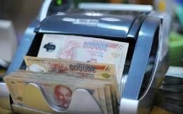 VAMC sẽ thí điểm mua nợ xấu theo giá thị trường trước cuối năm