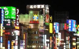 Kinh tế Nhật suy giảm sâu hơn ước tính ban đầu