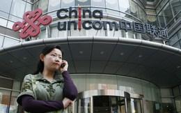 Trung Quốc tiếp tục thanh tra các doanh nghiệp nhà nước