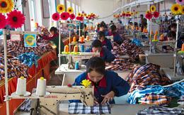 Bí mật ít người biết về Kinh tế thị trường ở Triều Tiên