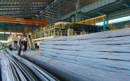 6 vấn đề quan tâm trong sản xuất vật liệu xây dựng
