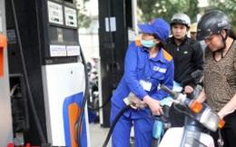 Doanh nghiệp xăng dầu đã 'sẵn sàng' giảm giá