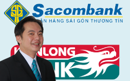 Ông Trần Phát Minh là cổ đông nội bộ lớn nhất của Ngân hàng Kiên Long