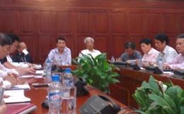 Thủ tướng Chính phủ đã ký Nghị định thành lập VAMC