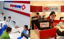 DaiABank và HDBank đã ký thỏa thuận hợp tác như thế nào?