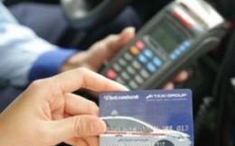 Gian lận cước taxi bằng… điện thoại