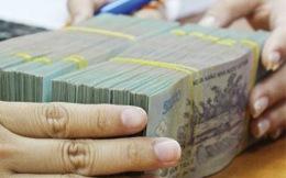 Nhà băng bơm tiền, đổ trăm ngàn tỷ vào đâu?