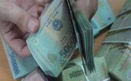 VAMC chính thức bắt tay vào phá băng nợ xấu