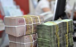 Việt Nam nằm trong danh sách đen rửa tiền