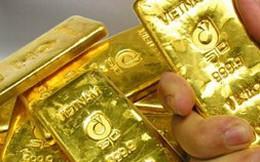 """Thay vì vàng vật chất, hãy để người dân nắm """"chứng chỉ vàng"""""""