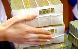 Xếp hạng 20 sếp DNNN thu nhập tiền tỷ, ngân hàng đứng top đầu