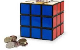 """Cùng sinh viên ngân hàng giải mã """"Rubik kinh tế"""""""