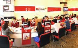 HDBank sẽ bán tối đa 30% cổ phần cho đối tác Nhật