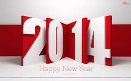Thư chúc mừng năm mới của Thống đốc NHNN Việt Nam