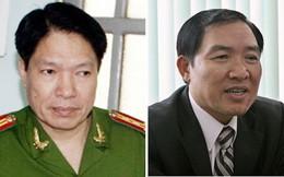 """Vụ Dương Chí Dũng: """"Bộ trưởng Bộ Công an đã rất quyết liệt"""""""