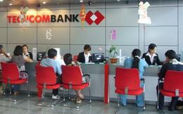 Cận Tết, ngân hàng lại ra sức khuyến mại hút khách gửi tiền
