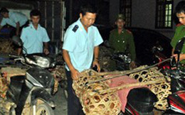 Tạm dừng nhập khẩu các sản phẩm gia cầm vào Việt Nam