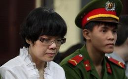 Đôi điều suy nghĩ từ vụ án Huỳnh Thị Huyền Như