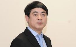 Tổng giám đốc Vietcombank làm ủy viên BCH đảng bộ Khối Doanh nghiệp trung ương