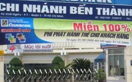 Đề nghị truy tố 13 bị can trong vụ chiếm đoạt 200 tỉ đồng tại Agribank Bến Thành