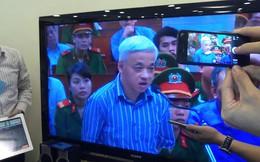 Bầu Kiên đề nghị triệu tập đại diện Bộ Công thương, Bộ Tài chính, VP chính phủ, ông Trần Mộng Hùng