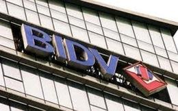 Xử lý kỷ luật Đảng nguyên Giám đốc chi nhánh BIDV Phú Yên