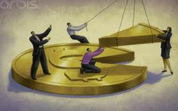 Nhà nước nắm nhiều cổ phần ở DN lãi cao sẽ không khuyến khích DN khác cổ phần hóa