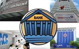 Nên khuyến khích cổ đông lớn tham gia HĐQT ngân hàng, tăng sở hữu tư nhân