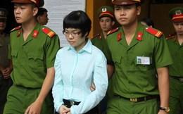 Ý kiến của Chủ tịch nước về xét xử vụ án Huyền Như
