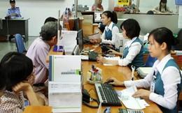 """Các ngân hàng Việt Nam sắp có bản """"Quy tắc ứng xử"""""""