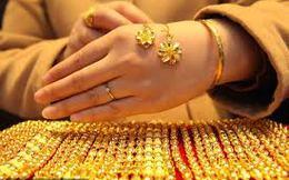 Quy định về chất lượng vàng: Vẫn còn nặng hình thức