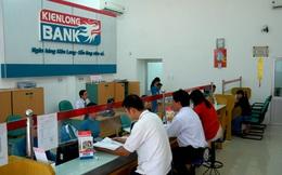 KienLongBank bổ nhiệm một loạt nhân sự cấp cao