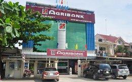 Đề nghị truy tố Giám đốc Agribank cùng đồng phạm gây thất thoát hơn 600 tỉ đồng