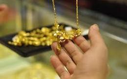 ACB là đơn vị đầu tiên được chỉ định thử tuổi vàng
