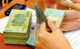 Lĩnh án chung thân vì giả mạo chữ ký chiếm đoạt tài sản