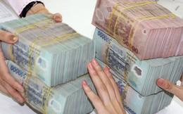 Kết quả hình ảnh cho tiền