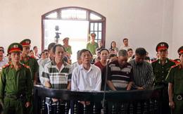 Vụ đại án VDB Đăk Nông: Luật sư kiến nghị bảo vệ tài sản của Nhà nước