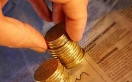 Hạn chế về tài chính khiến DN khó nâng cao năng lực cạnh tranh công nghệ
