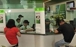 Ông Nghiêm Xuân Thành và Phạm Quang Dũng đại diện cho 70% vốn nhà nước tại Vietcombank